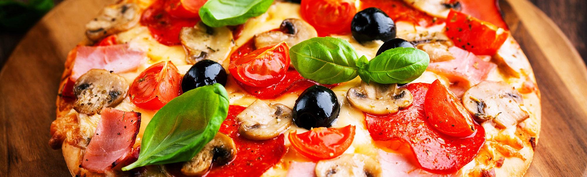 destra pizza 1
